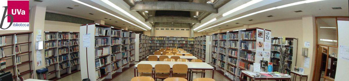 BibEII: blog de la Biblioteca de la Escuela de Ingenierías Industriales